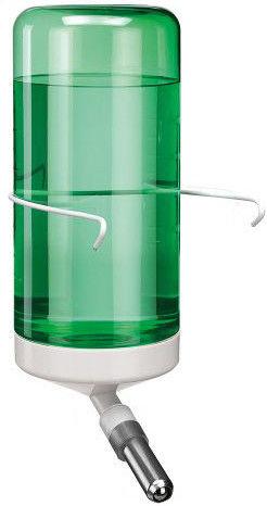 Поилка-шарик для грызунов Ferplast Drinky L185 75мл
