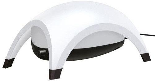 Компрессор для аквариума Tetra Аps 50 белый