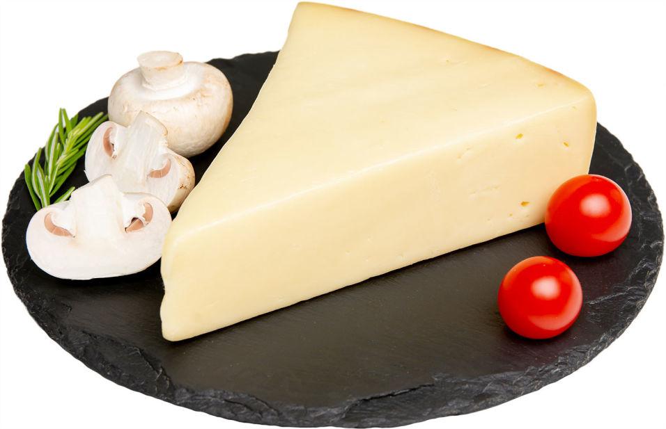 Отзывы о Сыр Moloko Group Раклет 45% 0.1-0.2кг