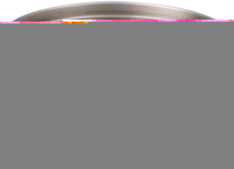 Корм для кошек Petreet Кусочки розового тунца с креветками 70г