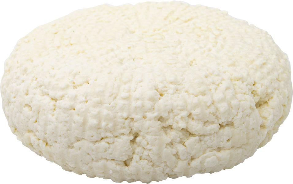 Отзывы о Сыре МилКо Адыгейская сказка 40%