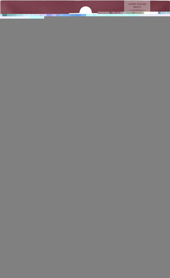 Лакомство для собак Happy Dog Мини Африка 100г