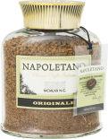 Кофе растворимый Napoletano Original 100г