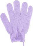 Перчатки для душа Body Break массажные 2шт в ассортименте