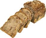 Хлеб Panelux фруктовый замороженный 500г