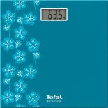 Весы напольные Tefal PP1079V0