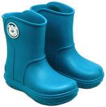Обувь детская Lucky Land Сапоги 3095K-R-EVA р.33