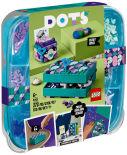 Набор для творчества LEGO Dots 41925 Набор для хранения секретов