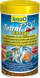 Корм для рыб Pro Energy Чипсы для дополнительной энергии 250мл