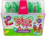 Игровой набор 1Toy Blume Baby Pop Набор из 5 росточков-сюрпризов