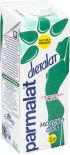 Молоко Parmalat Natura Premium Dietalat ультрапастеризованное 0.5% 1л