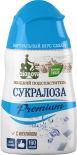 Подсластитель жидкий Bionova Сукралоза Premium 80г