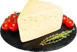 Сыр Радость вкуса Тильзитер люкс 45% 0.3-0.5кг