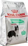 Сухой корм для собак Royal Canin Digestive Care Medium Птица 3кг