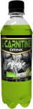 Напиток IronMan Power L-карнитин для питания спортсменов со вкусом яблока 500мл