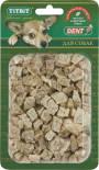 Лакомство для собак TiTBiT Легкое говяжье для дрессуры Б2-М 10г