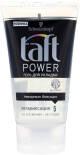 Гель для укладки волос Taft Power Мегафиксация 150мл