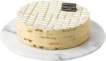 Торт Cream Royal Эстерхази 650г