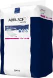 Пеленки одноразвовые Abena Abri-Soft Superdry 70*180см*30шт