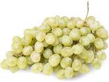 Виноград Тайфи 0.4-0.7кг