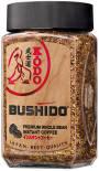 Кофе молотый в растворимом Bushido Kodo 95г