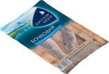 Селедочка Русское море бочковая слабосоленая 230г