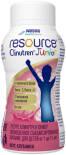 Сбалансирование питание для детей Resource Clinutren Junior со вкусом клубники 200мл