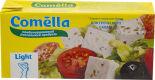 Продукт рассольный Comella Light комбинированный 55% 330г