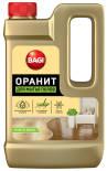 Средство для мытья полов Bagi 550мл