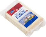 Сыр Emmi Грюйер 49% 200г