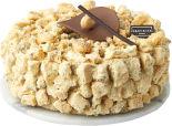 Торт Cream Royal Ореховый 1.1кг