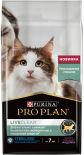 Сухой корм для стерилизованных кошек Pro Plan LiveClear индейка 1.4кг