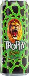 Напиток Трофи Фейхоа 7.2% 0.5л