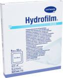 Повязки Hidrofilm стерильные на рану 9*10см 5шт