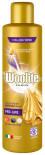 Гель для стирки Woolite Premium Pro-Care 900мл