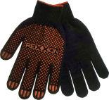 Перчатки Rexxon универсальные рабочие