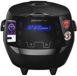 Мультиварка Polaris IQ Home с Wi-Fi PMC 0526