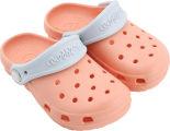 Обувь детская Lucky Land 3750B-S-EVA р.24