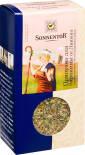 Приправа Sonnentor для баранины от Лишена 30г