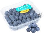Голубика Artfruit 125г упаковка
