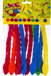 Набор шариков Хамелеон Спираль 10шт