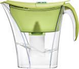 Фильтр-кувшин для воды Барьер Смарт Опти-Лайт 3.3л в ассортименте