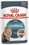 Корм для кошек Royal Canin Hairbal 85г