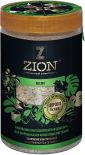 Ионитный субстрат Zion Космо для комнатных растений 700г