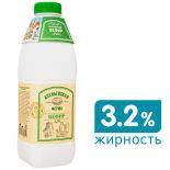 Кефир Асеньевская Ферма 3.2% 900мл