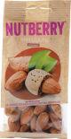 Миндаль Nutberry сушеный 100г