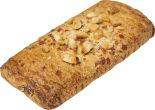 Пирожок Пролетарец песочный с повидлом 75г