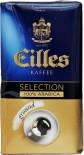 Кофе молотый Eilles Selection Filterkaffee 500г