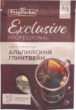 Смесь пряностей Приправка Exclusive Professional Альпийский глинтвейн 15г