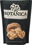 Грецкий орех Botanica 140г